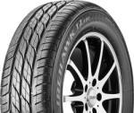 Firestone FireHawk TZ200 FS 195/45 R15 78V Автомобилни гуми