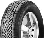 Firestone WinterHawk 165/70 R13 79T Автомобилни гуми
