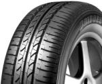 Bridgestone B250 165/70 R14 81T Автомобилни гуми