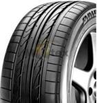 Bridgestone Dueler H/P Sport 255/60 R18 112V Автомобилни гуми