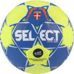 Select Хандбална топка SELECT Maxi Grip Official EHF 2 (MS920002)