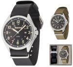 Timberland 14829JS Часовници