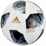Adidas World Cup Tglid