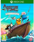 Outright Games Adventure Time Pirates of the Enchiridion (Xbox One) Játékprogram