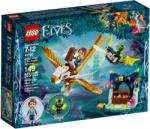 LEGO Elves - Emily Jones szökése a sassal (41190)