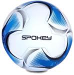 Spokey Minge fotbal Spokey Razor, albastru (5902693200567)