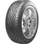 Toyo Proxes T1R 195/55 R15 85V Автомобилни гуми