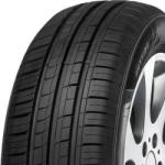 Imperial EcoDriver 4 185/60 R15 88H