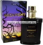 Karl Antony Midnight EDT 100ml