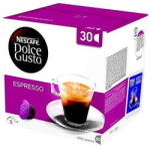 NESCAFÉ Dolce Gusto Espresso (30)