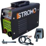 STROMO SW250D