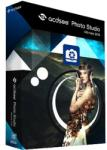 ACD Systems ACDSee Photo Studio Ultimate 2018 ENG ACDU10WCOLA-EN