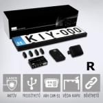 KIYO D Ultimate 4 R Set