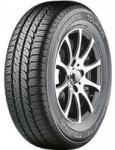 Saetta Sa Touring 2 XL 205/45 R17 88W