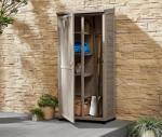 Tchibo Kerti tároló szekrény, nagy