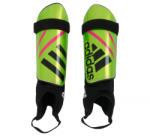 Adidas Aparatori fotbal Adidas Performance Ghost Replique green-black