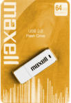 Maxell 64GB USB 2.0 854997.00 GB