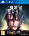 Square Enix Final Fantasy XV [Royal Edition] (PS4) Software - jocuri