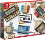 Nintendo Labo Toy-Con 01 Variety Kit (Switch)