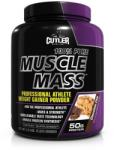 Jay Cutler 100 Pure Muscle Mass