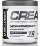 Cellucor COR Performance Creatine