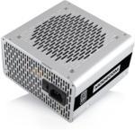 MODECOM MC-500-S88 500W Silver (ZAS-MC88-SX-500-ATX-APFC)