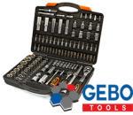 Gebotools GBH-4108