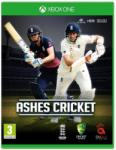 Big Ant Studios Ashes Cricket (Xbox One) Software - jocuri