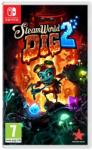 Rising Star Games SteamWorld Dig 2 (Switch) Játékprogram