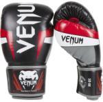 Venum Manusi de box Venum Elite Rosu/Negru (EU-VENUM-0984RN)