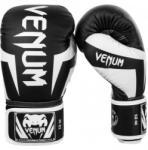 Venum Manusi de box Venum Elite Negru/Alb (EU-VENUM-0984)