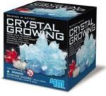 Regio Játék 4M mini kristálynövesztő készlet