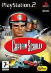 Blast Captain Scarlet (PS2) Software - jocuri