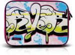 "CANYON Graffiti 16"" (CNL-NB05D)"