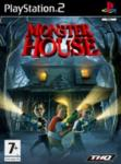 THQ Monster House (PS2) Játékprogram
