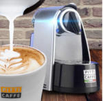 PITTI CAFFÈ Brava Kávéfőző