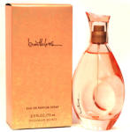 Victoria's Secret Breathless EDP 75ml Parfum