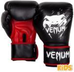 Venum Manusi box copii Venum Contender (107444)
