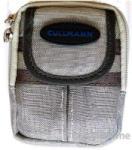 CULLMANN Ultralight Mini 108