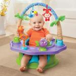 Summer Infant Deluxe Super Seat