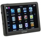 2Drive GPS505
