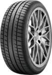 Riken Road Performance 195/55 R15 85V