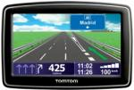 TomTom XL 2 IQ Routes GPS навигация