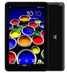 Woxter SX 100 Tablet PC
