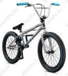 Kellys Legion L40 Kerékpár