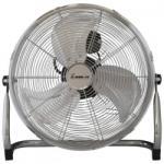 Momert 2356 Ventilator