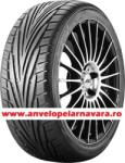 Uniroyal RainSport 2 195/45 R14 77V Автомобилни гуми