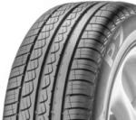 Pirelli Cinturato P7 EcoImpact 205/55 R16 91V Автомобилни гуми