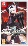 SEGA Shining Resonance Refrain [Draconic Launch Edition] (Switch) Játékprogram