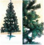 Leziter Christmas Wood műfenyő 180 cm-es méretben - csapuniverzum